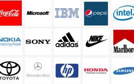 Phân biệt tên thương mại và nhãn hiệu