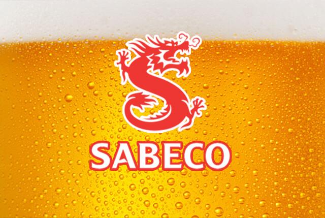 Thương hiệu Bia Sài Gòn (