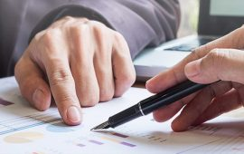 Các ngành nghề nhà đầu tư nước ngoài không được phép kinh doanh ở Việt Nam