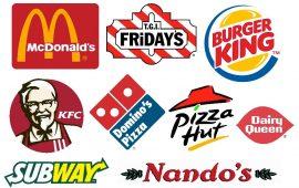 Lịch sử pháp luật về bảo hộ nhãn hiệu hàng hóa