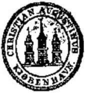 Nhãn hiệu lâu đời nhất Đan Mạch