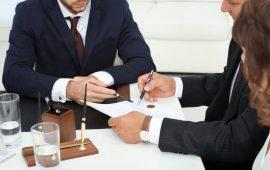 Danh mục điều kiện đầu tư đối với nhà đầu tư nước ngoài