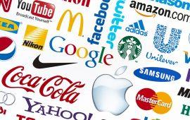 Nhãn hiệu là gì? Giá trị của nhãn hiệu đối với doanh nghiệp