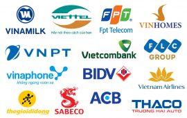 Bảo hộ nhãn hiệu nổi tiếng theo quy định pháp luật Việt Nam