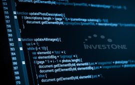 Thủ tục đăng ký bản quyền cho phần mềm máy tính