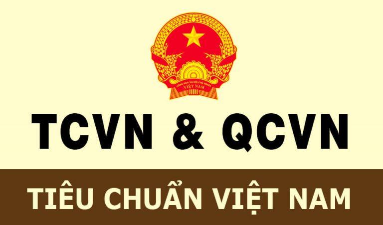 TCVN & QCVN