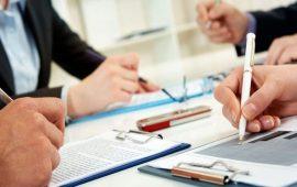 Thuế nhà thầu nước ngoài với hoạt động chuyển nhượng quyền sử dụng nhãn hiệu hàng hóa