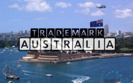 Bảo hộ thương hiệu tại Australia