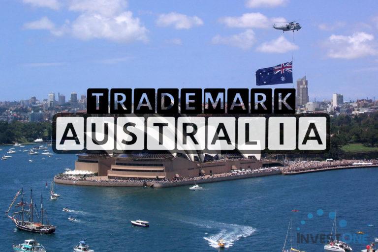 Đăng ký nhãn hiệu tại Australia