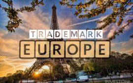 Bảo hộ thương hiệu tại Châu Âu