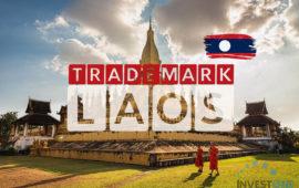 Bảo hộ thương hiệu tại Lào