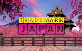 Bảo hộ thương hiệu tại Nhật Bản