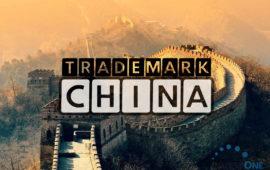 Bảo hộ thương hiệu tại Trung Quốc