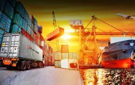 Điều kiện kinh doanh Dịch vụ vận tải