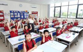 Điều kiện kinh doanh lĩnh vực Giáo dục & Đào tạo
