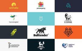 Những điểm nổi bật của Hệ thống nộp đơn nhãn hiệu quốc tế Madrid 2017