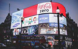 Dịch vụ quảng cáo (CPC 871), trừ quảng cáo thuốc lá