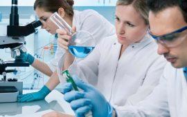 Điều kiện kinh doanh Dịch vụ nghiên cứu và phát triển