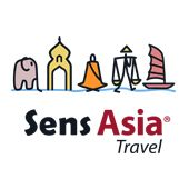 Sens Asia Travel