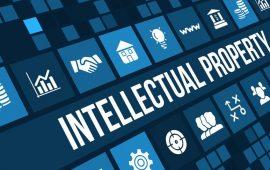 Quyền chuyển giao đối tượng sở hữu trí tuệ