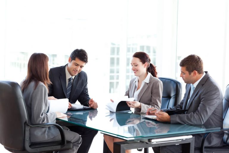 Thủ tục sau thành lập Văn phòng đại diện của công ty nước ngoài tại Việt Nam