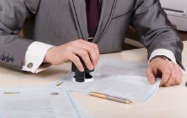 Định nghĩa về Pháp nhân và Tư cách pháp nhân của doanh nghiệp