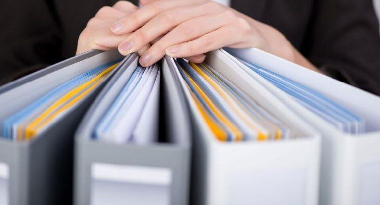Tổng hợp các văn bản về Sở hữu trí tuệ