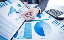 Dịch vụ thuế (CPC 863)