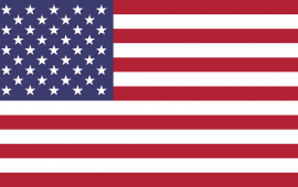 Bảo hộ thương hiệu tại Mỹ