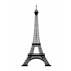 Biểu tượng nước Pháp