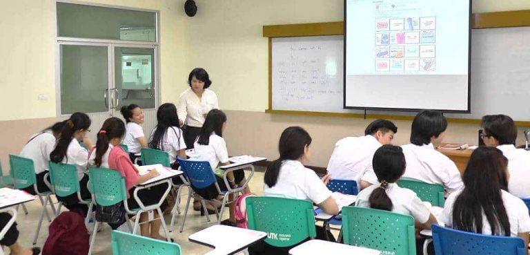 Trích dẫn tác phẩm để giảng dạy trong nhà trường cũng được coi là sử dụng hợp lý không phải xin phép tác giả