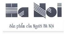 Hà Nội logo