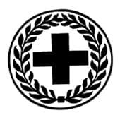 Nhãn hiệu Thụy Sĩ