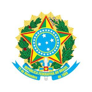 Quốc huy Brazil