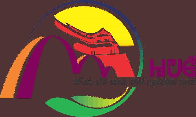 Slogan của cố đô Huế