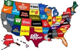 Bảo hộ nhãn hiệu nổi tiếng tại Mỹ