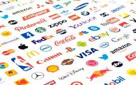 Vai trò của nhãn hiệu trong giai đoạn gia nhập thị trường