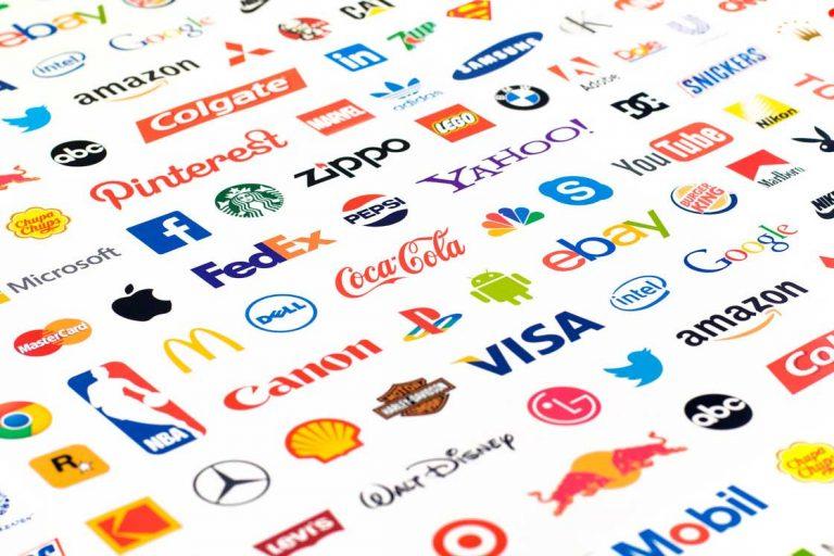 Vai trò của nhãn hiệu trong giai đoạn xâm nhập thị trường