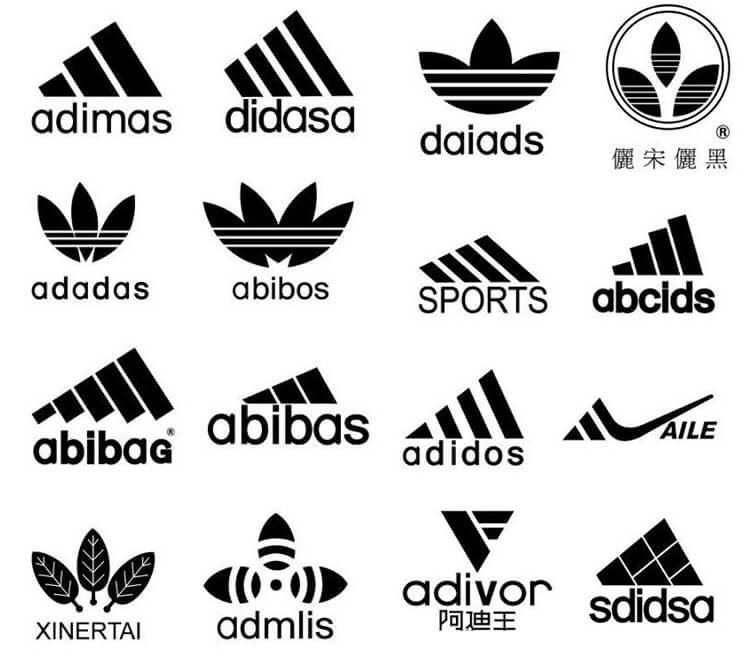 Hành vi cạnh tranh không lành mạnh liên quan đến nhãn hiệu