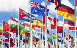Sự khác biệt giữa Thỏa ước Madrid và Nghị định thư Madrid