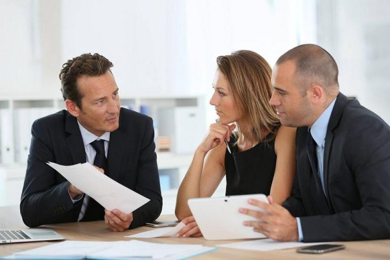 8 lý do khiến doanh nghiệp cần luật sư tư vấn