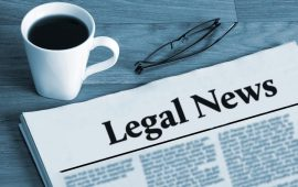 Tin tức pháp luật